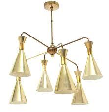 sputnik style chandelier light society sputnik style chandelier free sputnik style