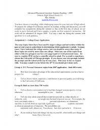 high school essay writing for high school paraphrasing personal  essay writing high school writing high school essays dog walker resume certified nursing