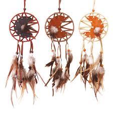 Unusual Dream Catchers Native American Gifts 40