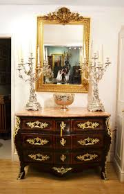 Louis Bedroom Furniture Antique Dresser Louis Xv Bedroom Furniture Commode Antique