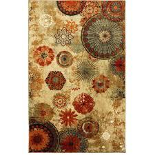 earth tone area rugs earth tone color area rugs earth tone color rugs