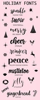 Life Font Best 25 Free Cricut Fonts Ideas On Pinterest Silhouette Fonts