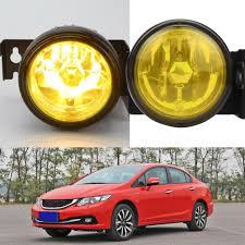 2000 Honda Accord Yellow Fog Lights Cheap Honda Cr V Fog Lights Find Honda Cr V Fog Lights