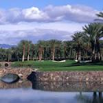 Plantation Golf Course in Indio, California, USA | Golf Advisor