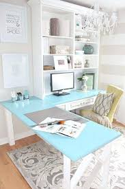 decorating ideas for small office. Brilliant Small Small Office Decor Decorating Pictures Ideas  With Decorating Ideas For Small Office