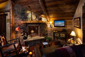 foxtail residence by teton heritage builders rustic fireplaces designs