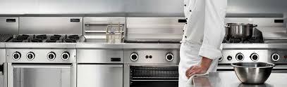 Design A Commercial Kitchen Restaurant Hotel Kitchen Design Commercial Catering Equipment