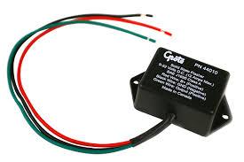 electronic flasher wiring diagram wiring diagram and schematic flasher relay wiring diagram internal car