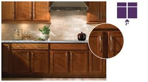 Kitchen Cabinets Doors And Drawers Beauteous Cabinet Doors Page 48 KraftMaid