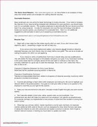 Cover Letter Examples With Referral Cover Letter Examples For Jobs Job Referral 2 Resume And