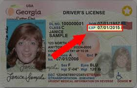 Renewal Guide Georgia License License Georgia Drivers Drivers Renewal gdwP4qxw