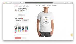 T Shirt Design Maker Free Download 007 Free T Shirt Design Template Software Ideas Download New