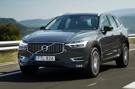 the original xc60 08 16 was a big hit and even picked up our suv of the year award however this latest model is up against much tougher competition