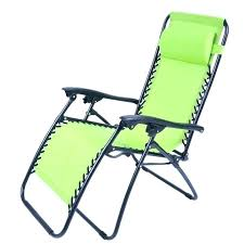zero gravity outdoor recliner furniture patio chairs . Zero Gravity Outdoor Recliner Reclining Chair Innovative