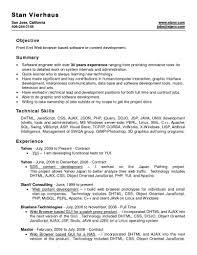 Template Resume Template Microsoft Word 2007 Idea Templates Teacher