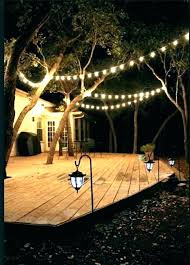 covered patio lights. Fine Patio Lighting Ideas Lights String Backyard Attractive Covered N