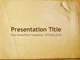 powerpoint templates history free old book paper powerpoint template pptmag