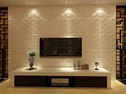 decorative wall panels ideas