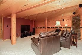 rustic basement design ideas. Rustic Basement Ideas Design Accessories Pictures Zillow Decorating Home N