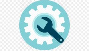 software maintenance web development computer icons software maintenance maintenance