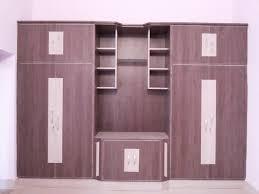 Modern Cupboard Designs For Bedrooms Interior Cupboard Designs Bedroom Cupboard Design Modern Designs