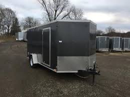 PJ Trailers 7x14 Utility w  Gate   Side ATV R s   2990    PJ in addition  also  additionally Haulmark 7x14 V nose low hauler Motorcycle Trailer enclosed as well 7x14 Enclosed Trailer   Trailer Specials   Pro Line Trailers moreover 2018 ATC ALL ALUMINUM 7x14 TANDEM AXLE UTILITY TRAILER w R  GATE besides Covered Wagon 7 x 14 Enclosed Cargo Trailer   Blackout Package together with Haulmark 7x14 V nose low hauler Motorcycle Trailer enclosed together with 2017 Haulmark 7x14 Enclosed Enclosed Cargo Trailer   American moreover 7X14 V Nose Aluminum Enclosed Trailer   Trailer Showroom besides 7x14 Heavy Duty Hawke dump trailer 6 ton 12k NEW   eBay. on 7x14