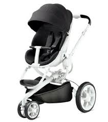 jogger single seat stroller