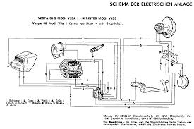 vespa wiring schematics vespa 90 v9a1 v9a1 jpg jpg format v9a1 pdf adobe acrobat format 20 vespa 50 v5a1 1960 s version no coil v5a1 gif 21 vespa 50 elestart v5a3 gif 22