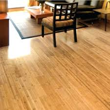costco laminate flooring reviews laminate flooring reviews bamboo review golden select