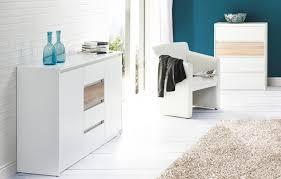 bedroom sideboard furniture. Wilma Wide Sideboard Chest Of Drawer Dresser Bedroom Storage Furniture W06 - Amos Mann