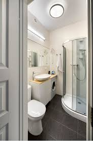 Modular Bathrooms Modular Bathrooms Pods Melbourne Pre Fab Bathroom Pods