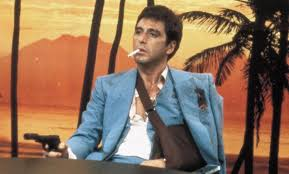 Scarface Quotes Amazing 48 Scarface Quotes That Will Change Your Life IFC