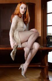 167 best Redheads images on Pinterest