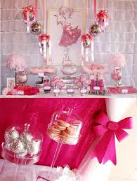 Stunning Princess Themed Baby Shower Ideas 20 In Cute Baby Shower Ideas  with Princess Themed Baby Shower Ideas