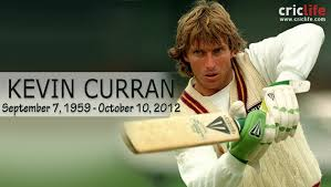 Kevin Curran: 10 interesting things to know about the late ...
