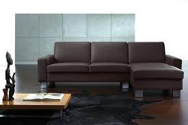 Leder Sofas Garnitur Leder Sofa Garnitur Couch Ecksofa