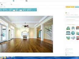 best online interior design programs. Best Online Interior Design Programs Courses In India N