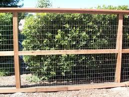 2x4 welded wire fence. Modren Wire 2x4 Welded Wire Fence Fences U003e Wire Wwf1 Wwf2 In Welded Wire Fence