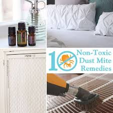 best way to dust furniture. 10 nontoxic dust mite remedies for the home best way to furniture m