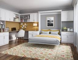 large size of murphy beds wall bed designs and ideas by california closets king size unit