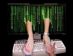 online dating college hookup site png LearningAdvisor   StudentAdvisor