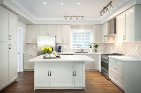 lighting tracks for kitchens. Track Lighting For Kitchen Wood Beam . Tracks Kitchens