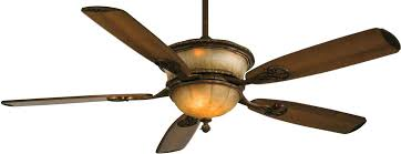 ceiling fan with uplight ceiling fan and ceiling fan regency ceiling fan ceiling fan ceiling fan