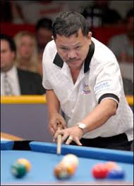 """Image result for Efren """"The Magician"""" Reyes"""