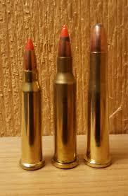 17 Winchester Super Magnum Wikipedia