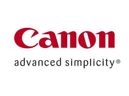 Credit Control Intern Job At Canon Middle East In Oliv