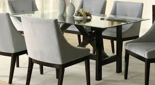 grey round dining table and chairs dining dining room set small round dining table dining table chairs glass dinner grey dining table and chairs uk