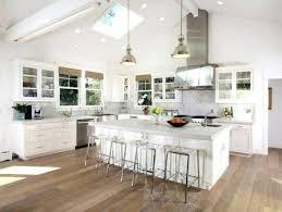 kitchen lighting vaulted ceiling. Light For Vaulted Ceiling Kitchen Lighting