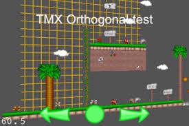 tilemap cocos2d x 3d Tile Map Editor 3d Tile Map Editor #17 unity 3d tile map editor