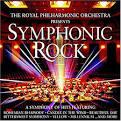 More Symphonic Rock